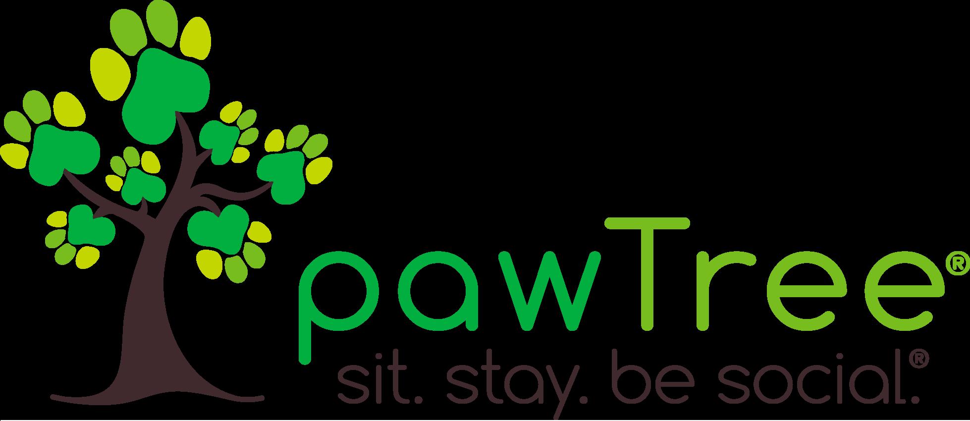 pawTree